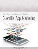 Guerrilla App Marketing