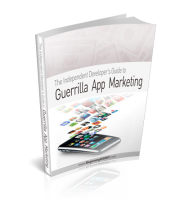 Guerilla App Marketing Guide