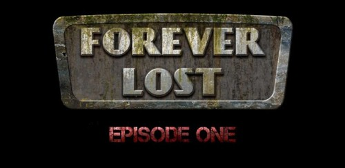 A Failed App Marketing Strategy? A Post-Mortem of Forever Lost's Marketing Campaign