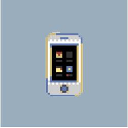 AppSource iOS